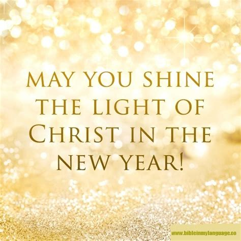 have a blessed new year quotes 240 best new year sentiments images on happy new year inspiration quotes