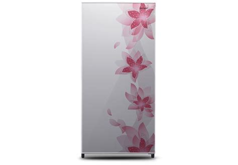 Lemari Es Sharp New Kirei sj n191d fw fp fb lemari es sharp pilihan paling tepat untuk anda dan keluarga