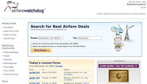 southwest offering   flights  facebook