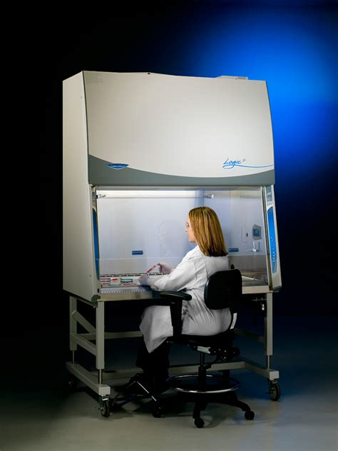 biosafety cabinet class 2 purifier logic class ii type a2 biosafety cabinets