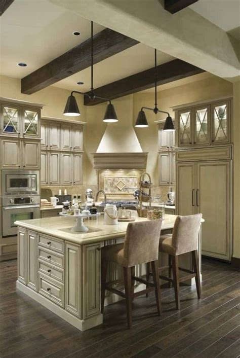 kitchen cabinets french country style the essence of french country in your kitchen