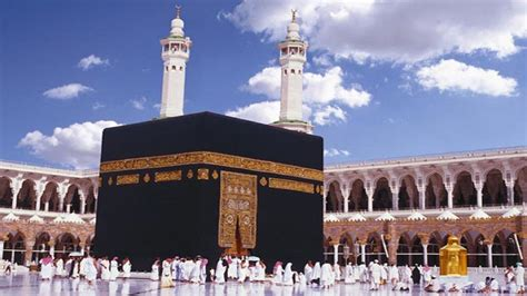 wallpaper kaabah free makkah wallpaper 56 images