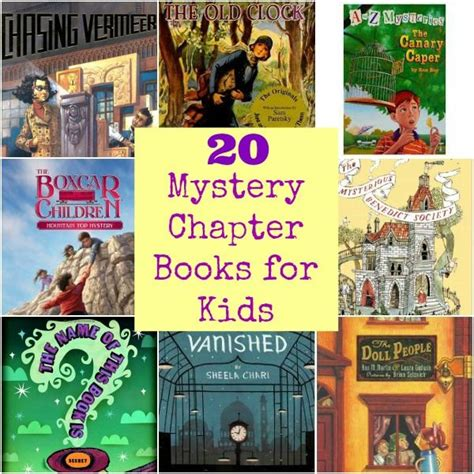 zero a hargrove mystery books 20 mystery chapter books for mystery books books