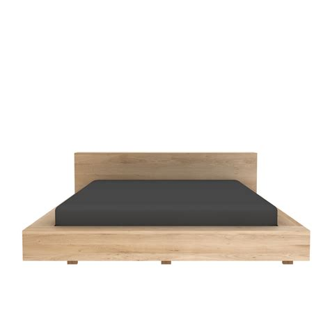 where to buy bed slats oak madra bed ethnicraft