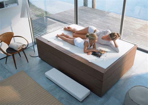 bad tub ideen badezimmer gestalten und modernisieren freshouse