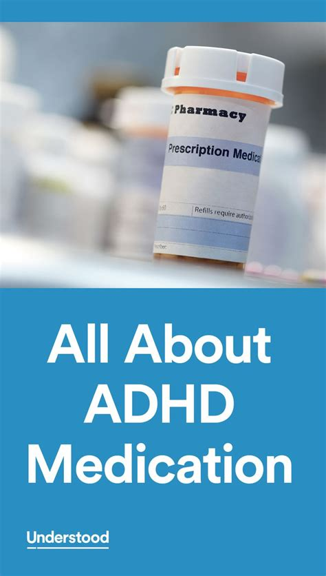 Adhd Medication For 4 Year - 91 best warning signs and evaluations images on