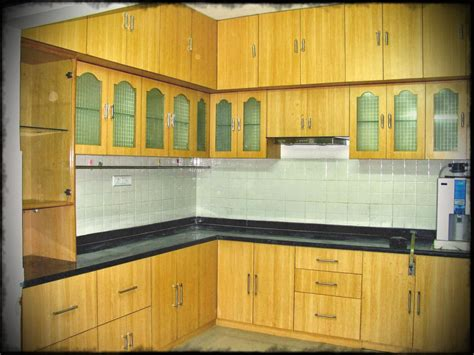 best material for kitchen cabinets in kerala dhaka bangladesh display ready made kitchen cabinets with
