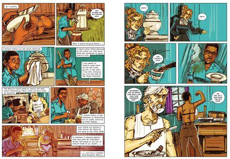 kindred a graphic novel adaptation octavia e butler s kindred a graphic novel adaptation by