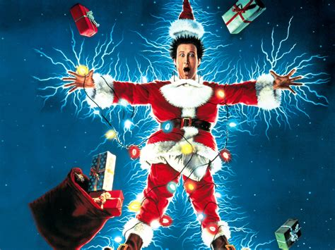 christmas vacation christmas vacation wallpaper wallpapers9