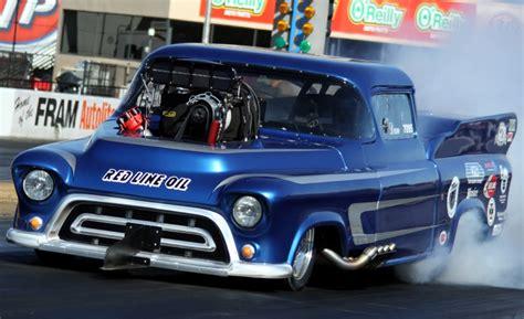 o connors gmc trucks gmc truck pro mod classic cars cool stuff