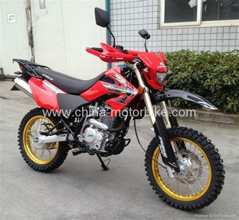chinese motocross bikes 2013 china new dirt bike motocross tornado 250 china