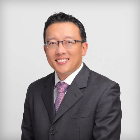 Ips Mba Stanford by Ee Ping Ong Team American Securities