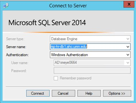 how to compare two in sql how to compare two data in sql server 2017