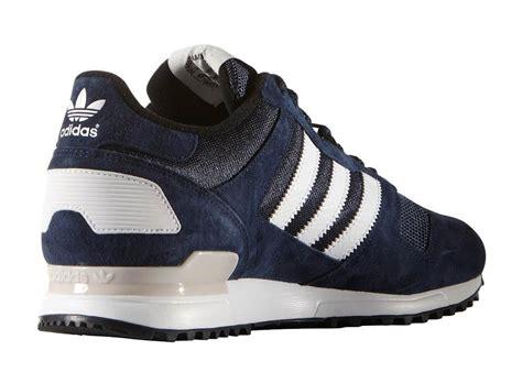 Jam Adidas Original 4 adidas originals zx 700 buy and offers on dressinn