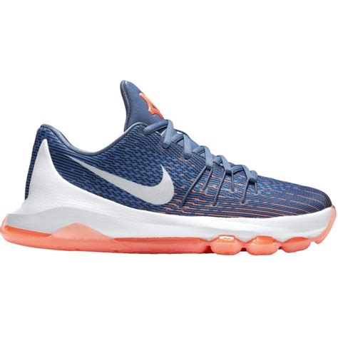 nike basketball shoes technology nike basketball shoe technology 28 images lebron 9