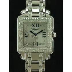 Chopard Chess Style Square For chopard watches for sale world s best