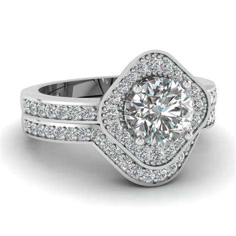 engagement rings for women get 14k white gold womens wedding rings fascinating diamonds