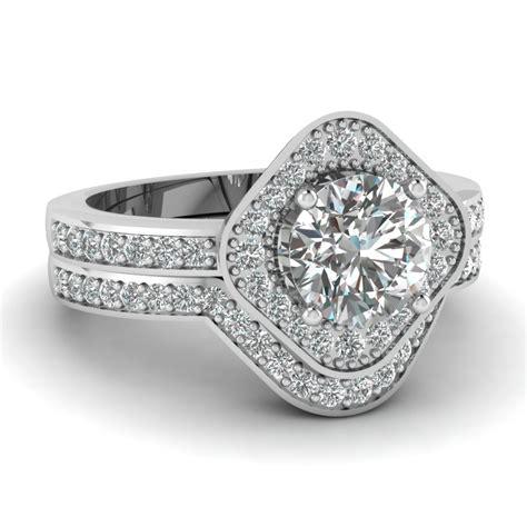 get 14k white gold womens wedding rings fascinating diamonds