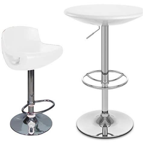 height adjustable kitchen table treseni height adjustable white kitchen table with