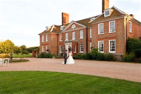 Wedding Venues in Kent   hitched.co.uk