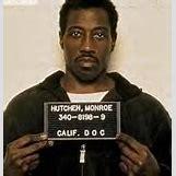 Wesley Snipes Prison | 220 x 231 jpeg 8kB