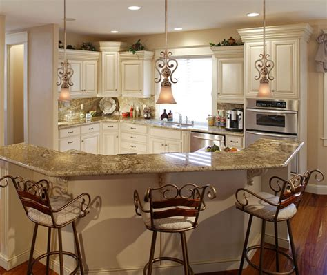 country pendant lighting for kitchen country light fixtures best home decoration world