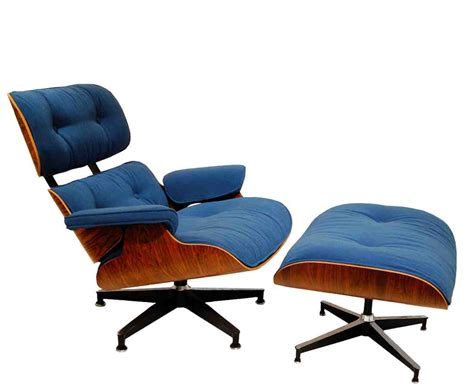Plywood Lounge Chair Design Ideas Authentic Eames Lounge Chair Home Furniture Design