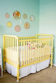 1000 images about baby s room on cribs