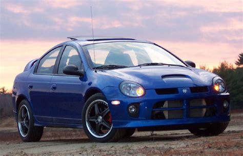 old cars and repair manuals free 2000 dodge dakota instrument cluster dodge neon 2000 2005 service repair manual download