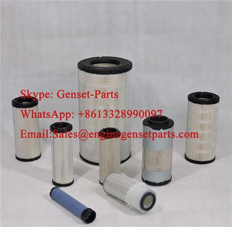 Saringan Udara Air Filter Perkins Sev551h 4 our high quality air filters replace perkins filters manufacturers aftermarket genuine