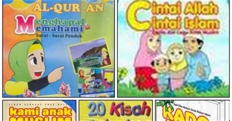 film kartun islami free download koleksi video kartun anak islami blog dofollow tempatnya