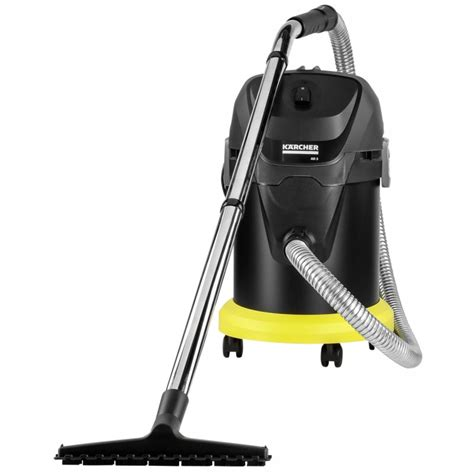 Fireplace Vacuum Cleaner by K 228 Rcher Vacuum Cleaner Ad 3 Premium Fireplace Black