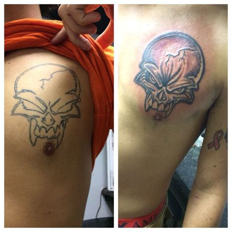 couple arm tattoos 42 best matching tattoos sleeves images on