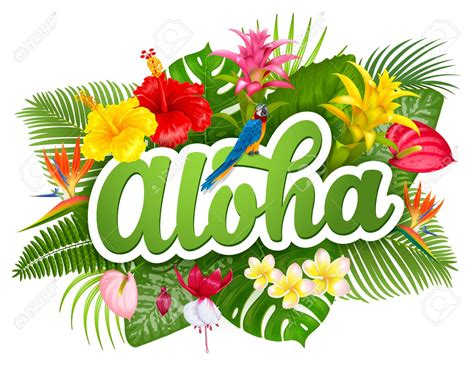 clipart for free aloha clipart free clipart errortape me