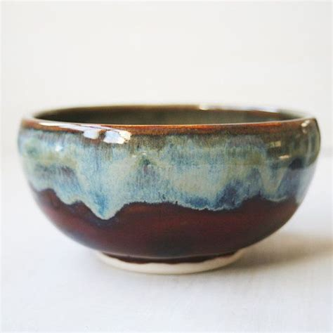 Ceramic Bowls Handmade - 14 best images about pottery on ceramics