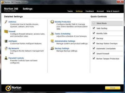 norton 360 premier edition trial resetter norton 360 premier edition 180 days trial reset