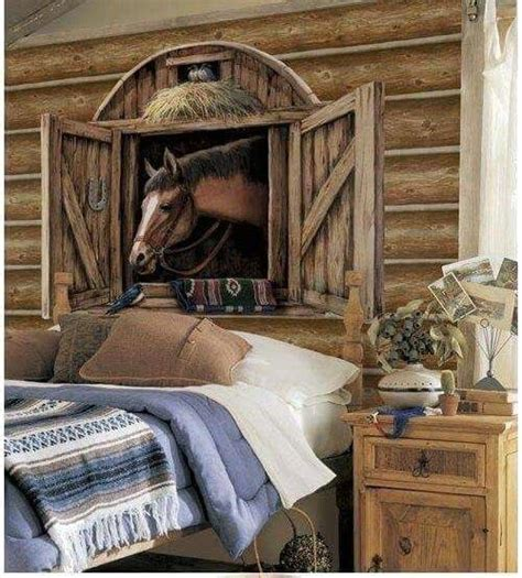 western themed bedroom 55 best images about western babys room on pinterest