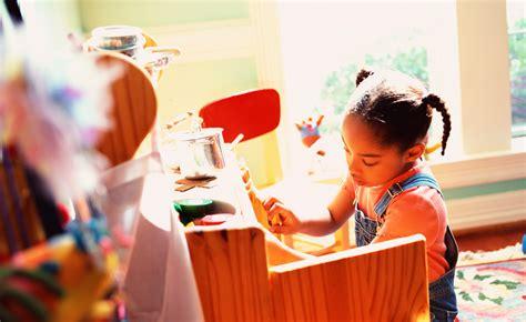 Gemeinsames Kinderzimmer Junge Und Mädchen by Schreibtisch Selber Bauen
