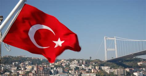 turki video selangorkini