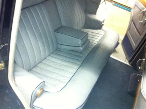 leather car seats repair bentley car seat leather repair leather revive