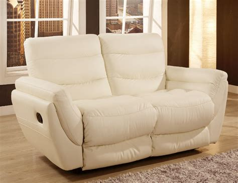 love seat size size of a love seat dimensions info