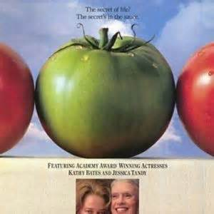 imagenes tomates verdes fritos tomates verdes fritos filme 1991 adorocinema