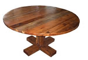 Rustic Round Dining Room Tables Bradley S Furniture Etc Utah Rustic Dining Table Sets