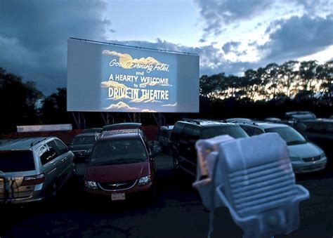 cape cod drive in wellfleet wellfleet drive in theater cape cod