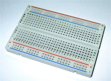 digital design lab with solderless breadboard qualit 233 des plaques d essai