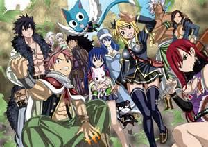Z Anime Mf by Anime 175 175 Mf Taringa