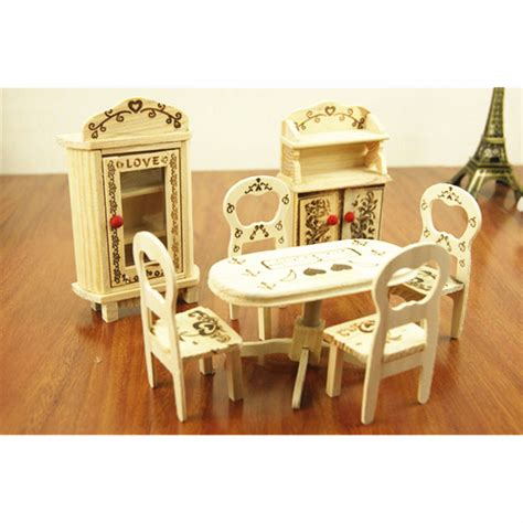 cheap wooden doll house cheap wooden dolls house furniture 28 images wholesale wooden dollhouse miniature