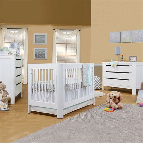 crib and dresser set target baby crib target baby cribs ashley furniture amusing