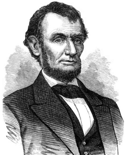 abraham lincoln biography famous people biography of abraham lincoln who is abraham lincoln