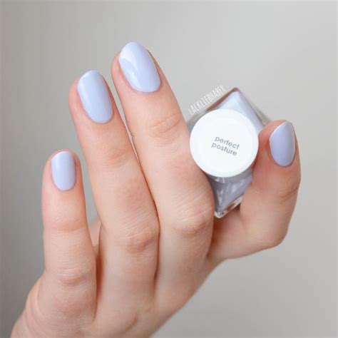 essie light blue nail 117 best gel couture images on hacks